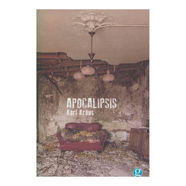 apocalipsis-9789871489893