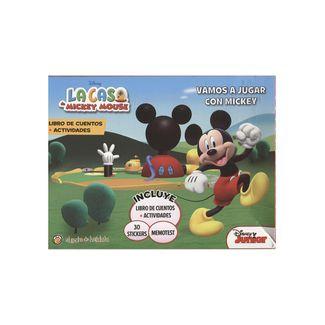 kit-de-juego-la-casa-de-mickey-mouse-9789877510102