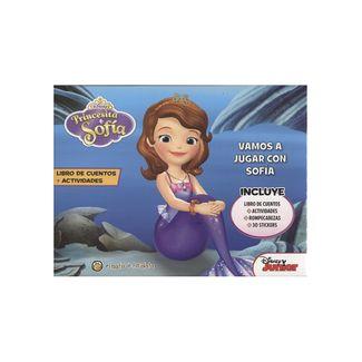 kit-de-juego-princesita-sofia-9789877510119