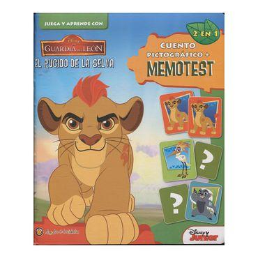 juega-y-aprende-con-la-guardia-del-leon-el-rugido-de-la-selva-9789877512717