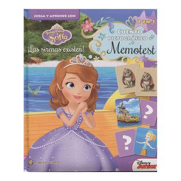 juega-y-aprende-con-princesita-sofia-las-sirenas-existen--9789877512724