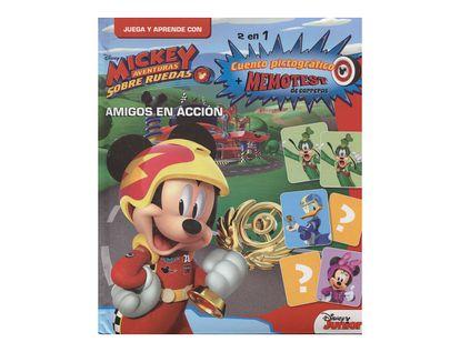 juega-y-aprende-con-mickey-amigos-en-accion-9789877512731