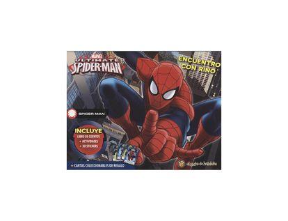 kit-de-juego-spider-man-9789877513103