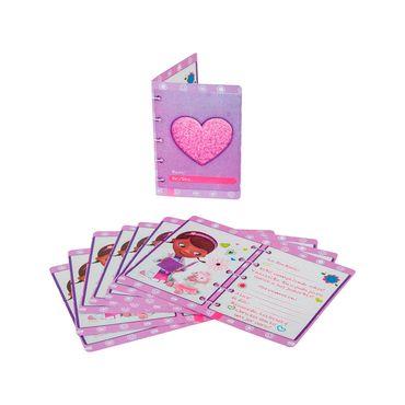 tarjeta-de-invitacion-doctora-juguetes-x-8-unidades-673107013