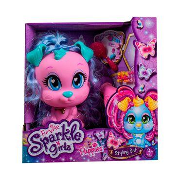 perro-de-20-cm-sparkle-girlz-con-accesorios-2-884978310664