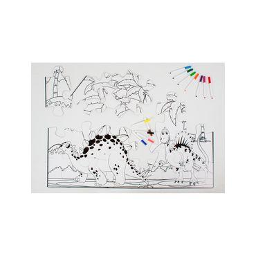 rompecabezas-dinosaurios-con-marcadores-1574193000004