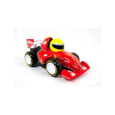 carro-de-formula-1-rojo-con-sonido-y-movimiento-4893998815031