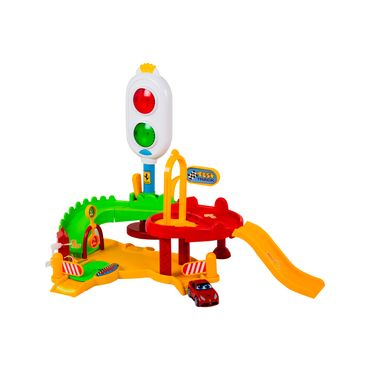 pista-de-carros-infantil-con-semaforo-luz-y-sonido-1-4893998888011