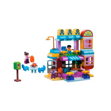 set-de-bloques-x-81-piezas-6464648716701