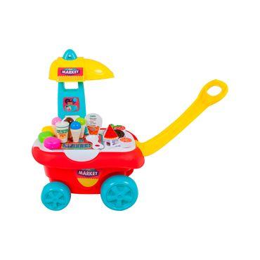 carrito-de-helados-x-31-piezas-de-plastico-6923534010809