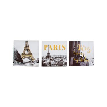 cuadro-decorativo-x-3-uds-diseno-paris-7701016134828