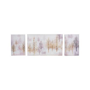 cuadro-decorativo-x-3-uds-diseno-de-arboles-7701016134835
