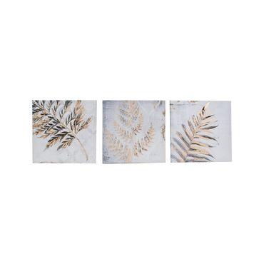 cuadro-decorativo-x-3-uds-diseno-de-hojas-7701016134873