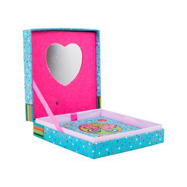 diario-con-caja-musical-y-espejo-mariposa-7701016180009