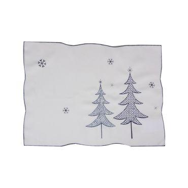 individual-navideno-blanco-de-33-cm-x-45-cm-decorado-de-arboles-7701016181884