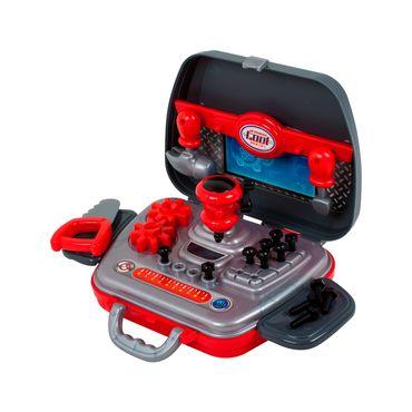set-de-herramientas-16piezas-plasticas-maletin-7701016201612