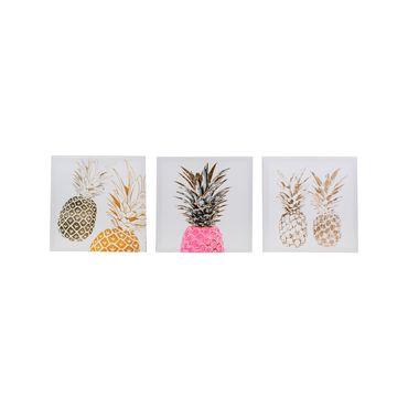 cuadro-decorativo-de-3-pinas-de-30-cm-x-30-cm-7701016240161