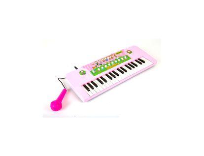 miniteclado-rosado-fulanitos-7707244891816