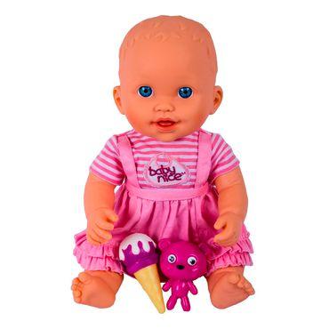 bebe-valentina-de-37-cm-con-heladito-baby-nice-7452102880876