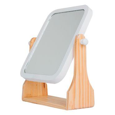 espejo-de-mesa-movible-madera-7701016129664