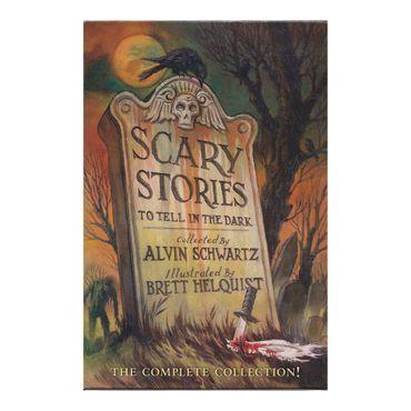 scary-storiesto-tell-in-the-dark-9780061980930