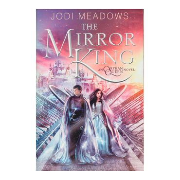 the-mirror-king-9780062317421
