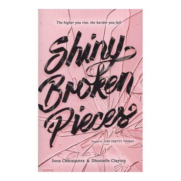 shiny-broken-pieces-9780062342430