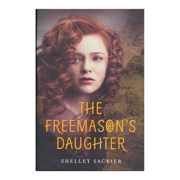 the-freemason-s-daughter-9780062453440