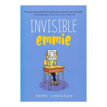 invisible-emmie-9780062484932