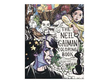 the-neil-gaiman-coloring-book-9780062652973