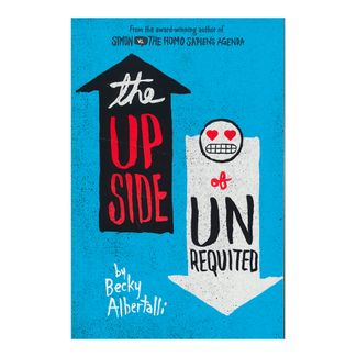 the-up-side-of-un-requited-9780062660480