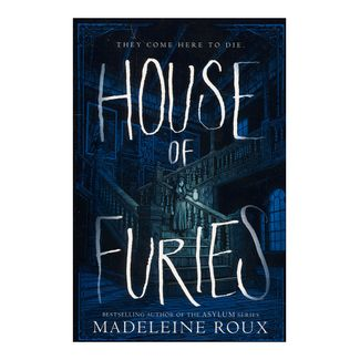 house-of-furies-9780062668530