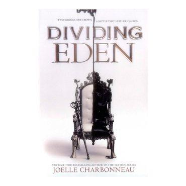 dividing-eden-9780062673336