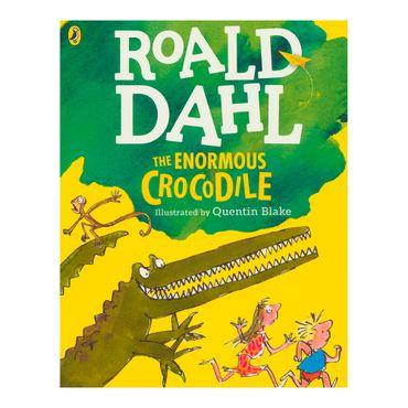 the-enormous-crocodile-9780141369303