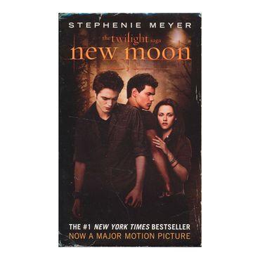 the-twilight-saga-new-moon-9780316075657