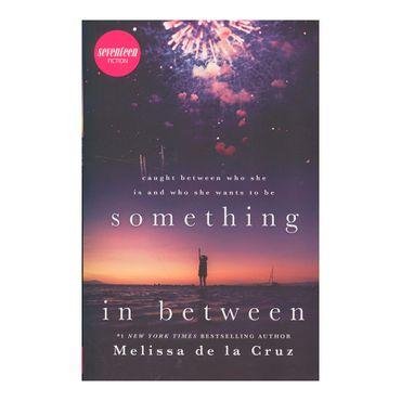 something-in-between-9780373212453