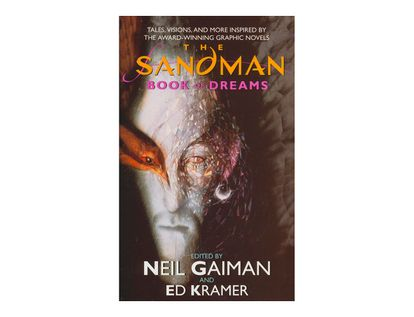 the-sandman-book-of-dreams-9780380817702