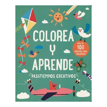 colorea-y-aprende-9781474896283
