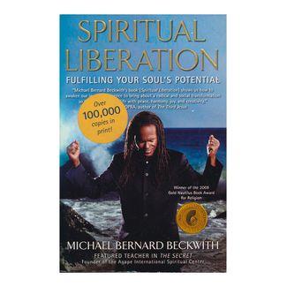 spiritual-liberation-9781582702056