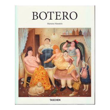 botero-9783836564656