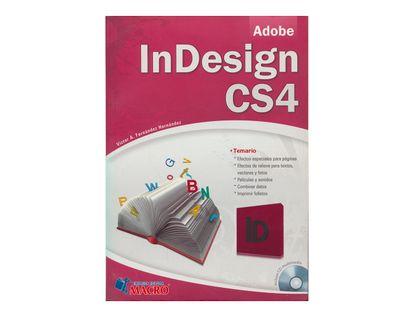 indesign-cs4-9786124034312