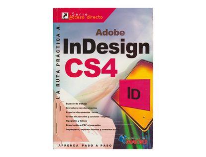 adobe-indesign-cs4-9786124034336
