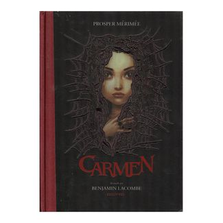 carmen-9788414009475