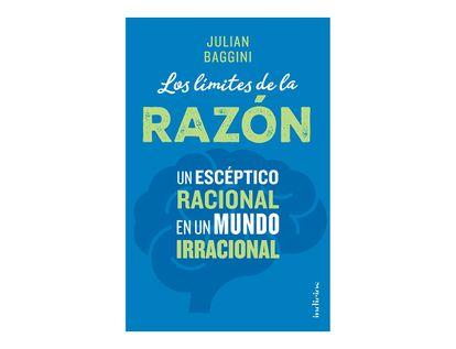 los-limites-de-la-razon-9788415732266