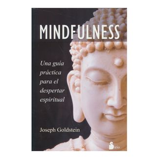 mindfulness-una-guia-practica-para-el-despertar-espiritual-9788416233366