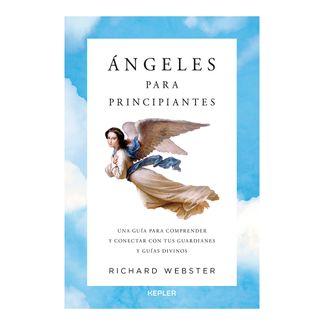 angeles-para-principiantes-9788416344123