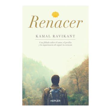 renacer-9788416344130
