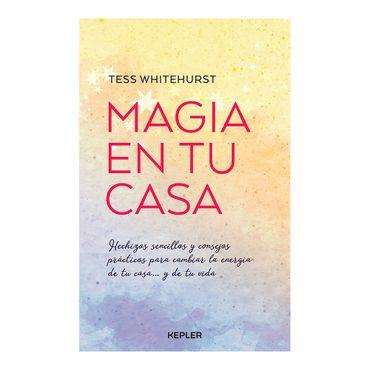 magia-en-tu-casa-9788416344147