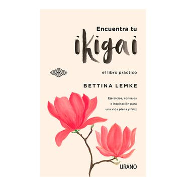 encuentra-tu-ikigai-9788416720064