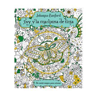 ivy-la-mariposa-de-tinta-9788416972159
